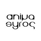 anima_syros