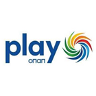 play_opap