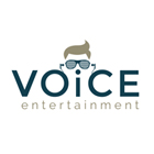 voice_entertainment