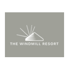 the_windmill_resort