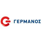 certus_clients_germanos_140x140